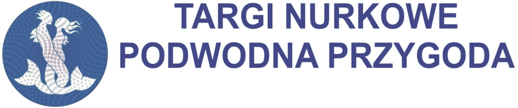 BANER-nowy20161